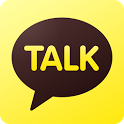 KakaoTalk-Free-Calls-Text-Icon