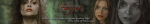 forgetban.png