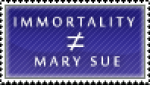 immortalitystamp.png